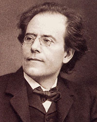 mahler_left_200